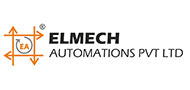 Automated Manufacturing Technology in India | Elmech